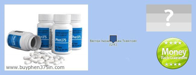 Де купити Phen375 онлайн British Indian Ocean Territory
