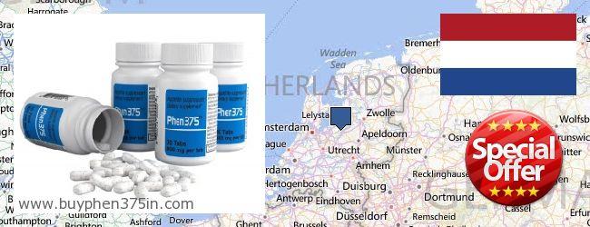 Де купити Phen375 онлайн Netherlands