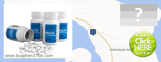 哪里购买 Phen375 在线 Netherlands Antilles