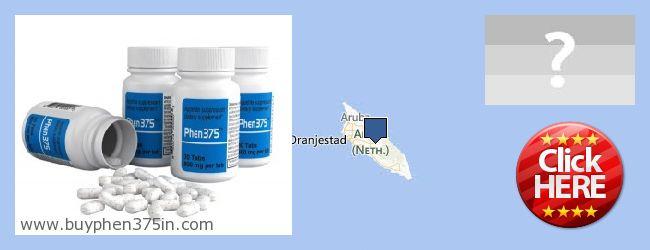Where to Buy Phen375 online Aruba