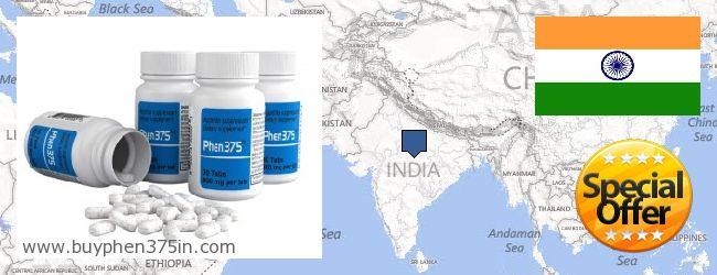Where to Buy Phen375 online Assam ASS, India