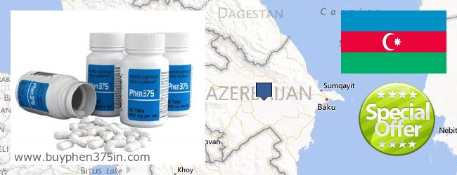 Where to Buy Phen375 online Azerbaijan