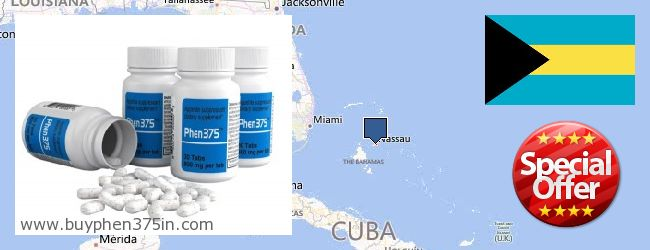 Where to Buy Phen375 online Bahamas