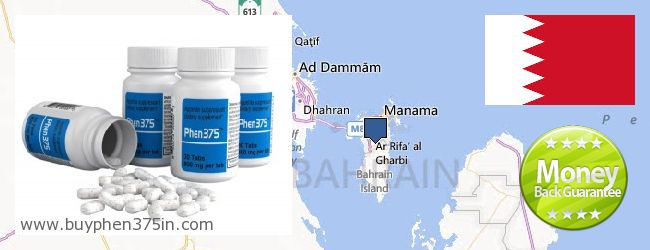 Where to Buy Phen375 online Bahrain