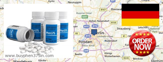 Where to Buy Phen375 online Berlin, Germany