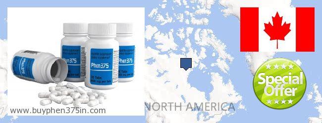 Where to Buy Phen375 online British Columbia BC, Canada