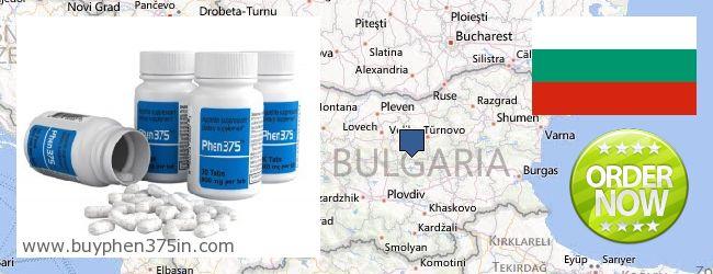 Where to Buy Phen375 online Bulgaria