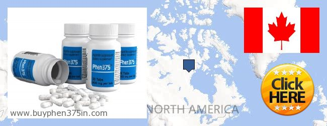 Where to Buy Phen375 online Canada