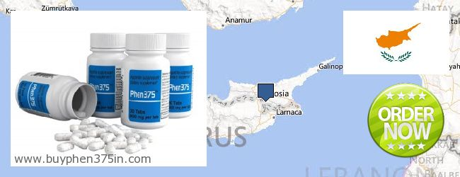 Where to Buy Phen375 online Cyprus
