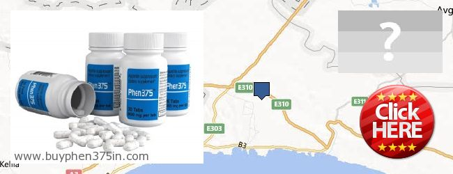 Where to Buy Phen375 online Dhekelia