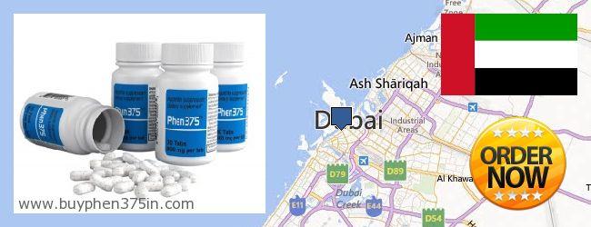Where to Buy Phen375 online Dubayy [Dubai], United Arab Emirates
