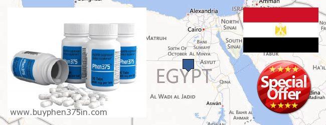 Where to Buy Phen375 online Egypt