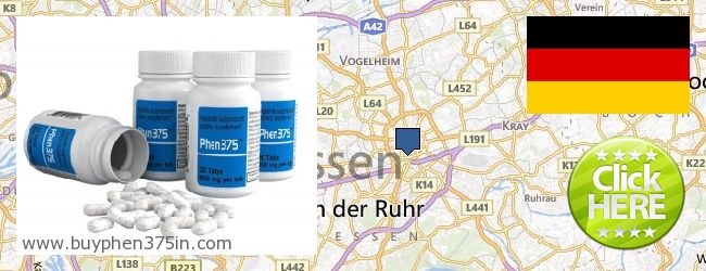 Where to Buy Phen375 online Essen, Germany