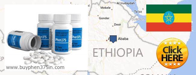 Where to Buy Phen375 online Ethiopia