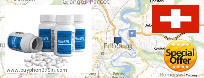 Where to Buy Phen375 online Fribourg, Switzerland