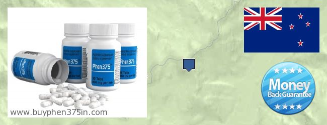 Where to Buy Phen375 online Grey, New Zealand