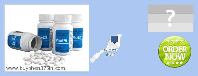 Where to Buy Phen375 online Jan Mayen