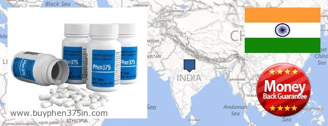 Where to Buy Phen375 online Jhārkhand JHA, India