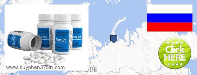Where to Buy Phen375 online Nenetskiy avtonomniy okrug, Russia