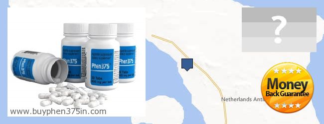 Where to Buy Phen375 online Netherlands Antilles
