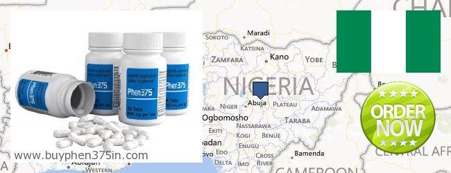 Where to Buy Phen375 online Nigeria