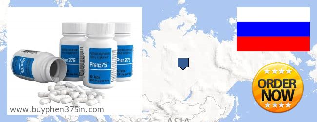 Where to Buy Phen375 online Russia