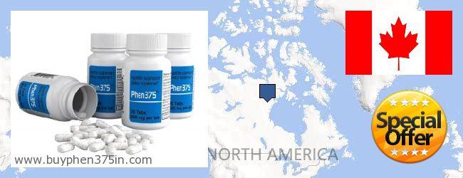 Where to Buy Phen375 online Saguenay (Chicoutimi-Jonquière) QUE, Canada