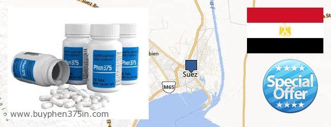 Where to Buy Phen375 online Suez, Egypt