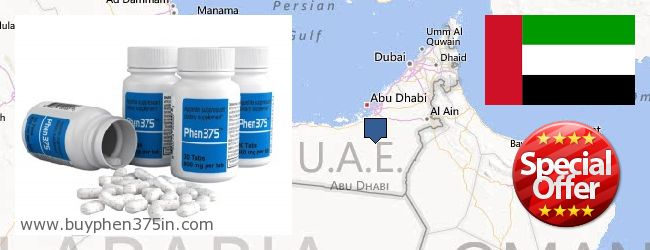 Where to Buy Phen375 online Umm al-Qaywayn [Umm al-Qaiwain], United Arab Emirates
