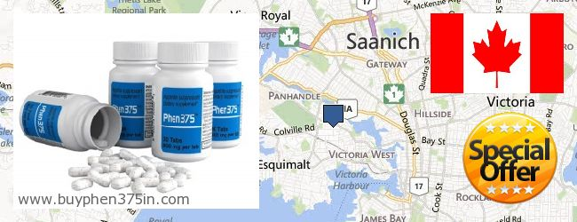 Where to Buy Phen375 online Victoria BC, Canada