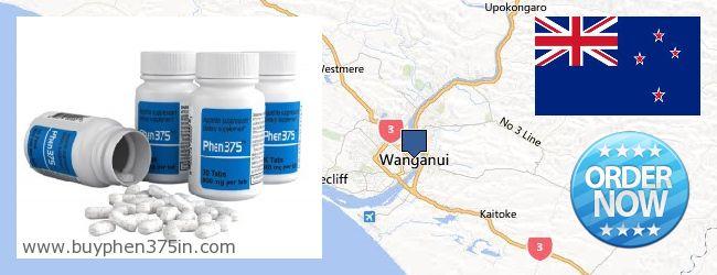 Where to Buy Phen375 online Wanganui, New Zealand