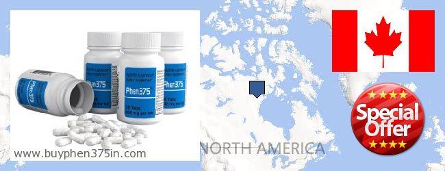 Where to Buy Phen375 online Yukon YT, Canada
