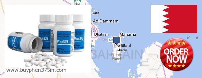 Onde Comprar Phen375 on-line Bahrain