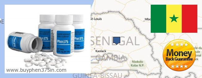 Onde Comprar Phen375 on-line Senegal