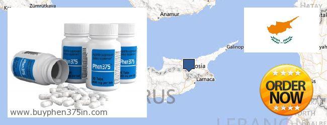 Kde koupit Phen375 on-line Cyprus