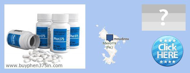 Nereden Alınır Phen375 çevrimiçi Mayotte