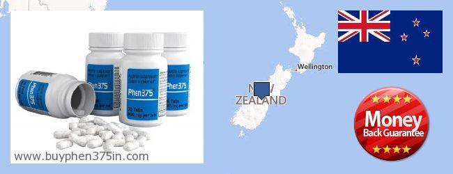 Nereden Alınır Phen375 çevrimiçi New Zealand